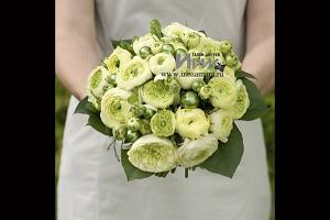 Сеть магазин цветов ирис самара, шахты цветы доставка